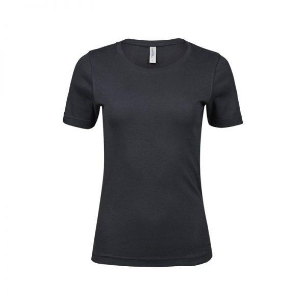 camiseta-tee-jays-interlock-580-gris-oscuro