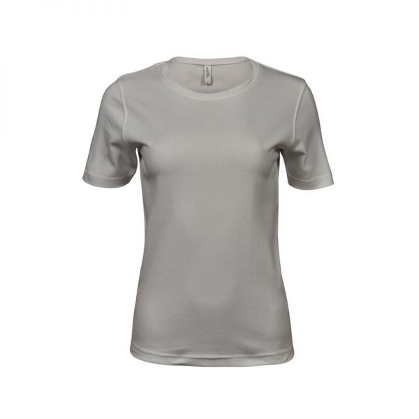 camiseta-tee-jays-interlock-580-gris-piedra