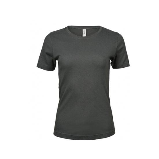 camiseta-tee-jays-interlock-580-gris-powder