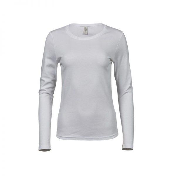 camiseta-tee-jays-interlock-590-blanco