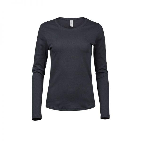 camiseta-tee-jays-interlock-590-gris-oscuro