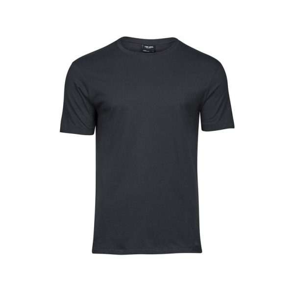 camiseta-tee-jays-luxury-5000-gris-oscuro