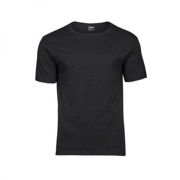 camiseta-tee-jays-luxury-5000-negro