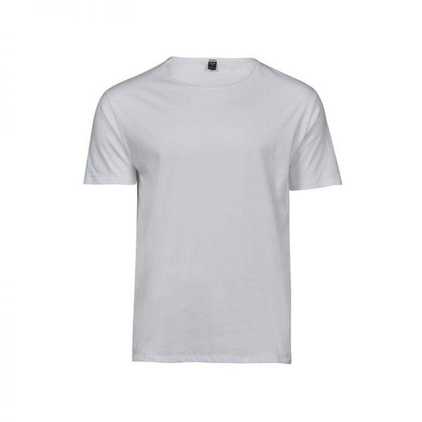 camiseta-tee-jays-raw-5060-blanco