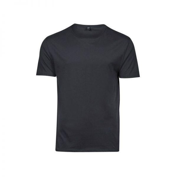 camiseta-tee-jays-raw-5060-gris-oscuro