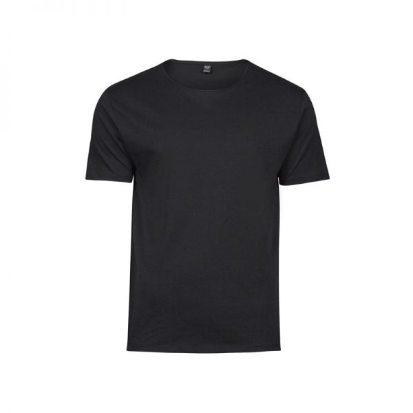 camiseta-tee-jays-raw-5060-negro