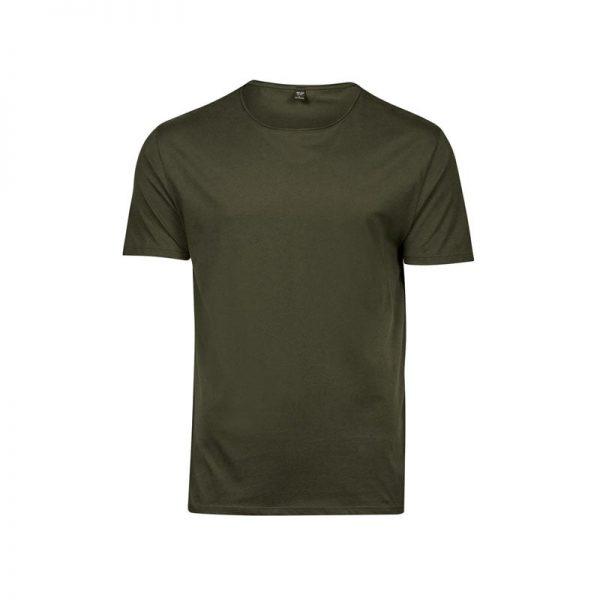 camiseta-tee-jays-raw-5060-verde-oliva