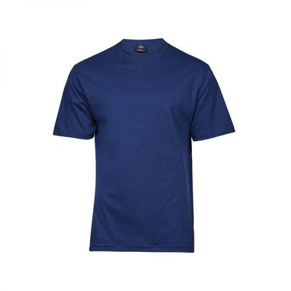camiseta-tee-jays-soft-8000-azul-indigo