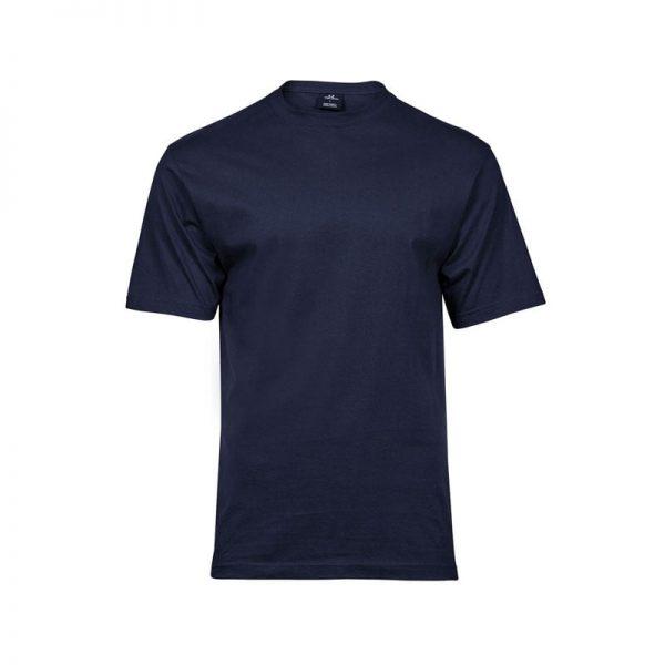 camiseta-tee-jays-soft-8000-azul-marino