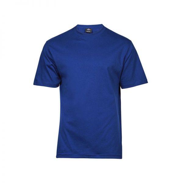 camiseta-tee-jays-soft-8000-azul-royal
