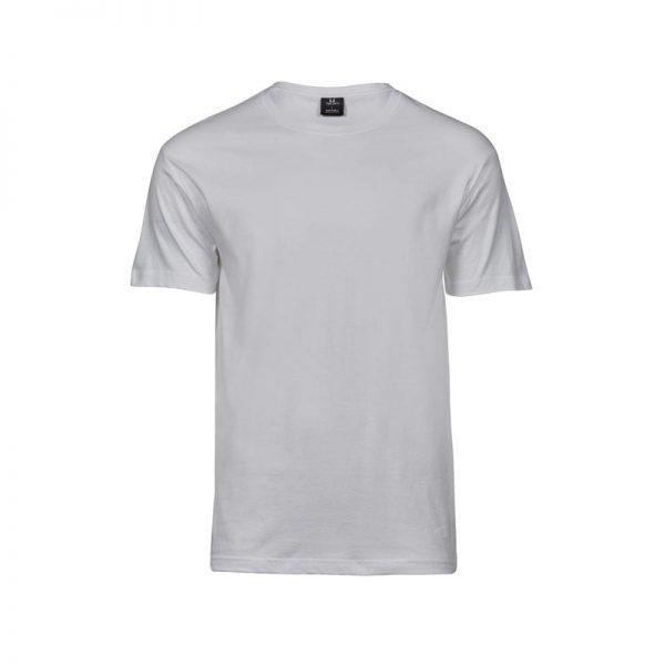 camiseta-tee-jays-soft-8000-blanco