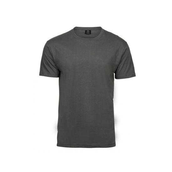 camiseta-tee-jays-soft-8000-gris-powder