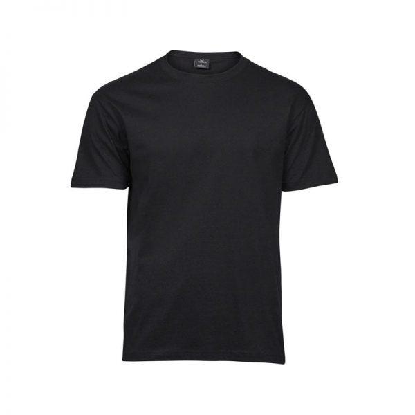 camiseta-tee-jays-soft-8000-negro