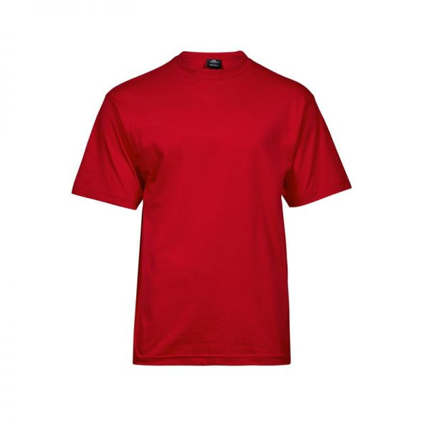 camiseta-tee-jays-soft-8000-rojo