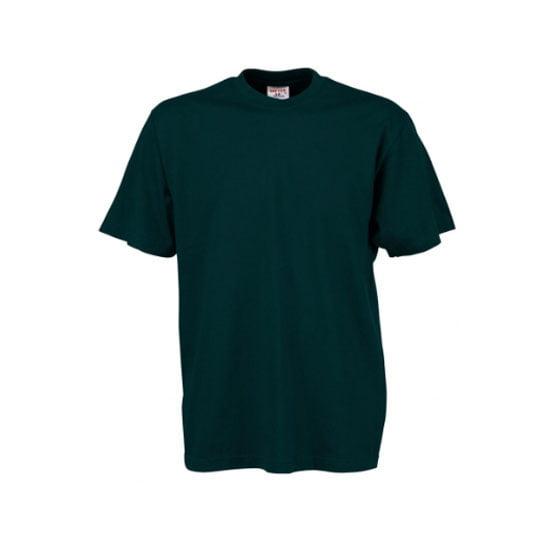 camiseta-tee-jays-soft-8000-verde-oscuro