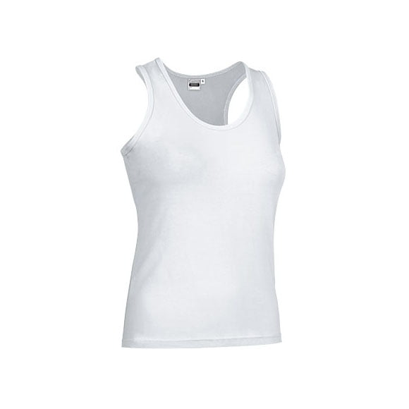 camiseta-valento-amanda-blanco