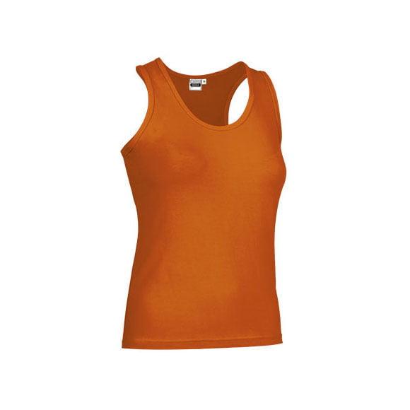 camiseta-valento-amanda-naranja