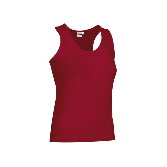camiseta-valento-amanda-rojo