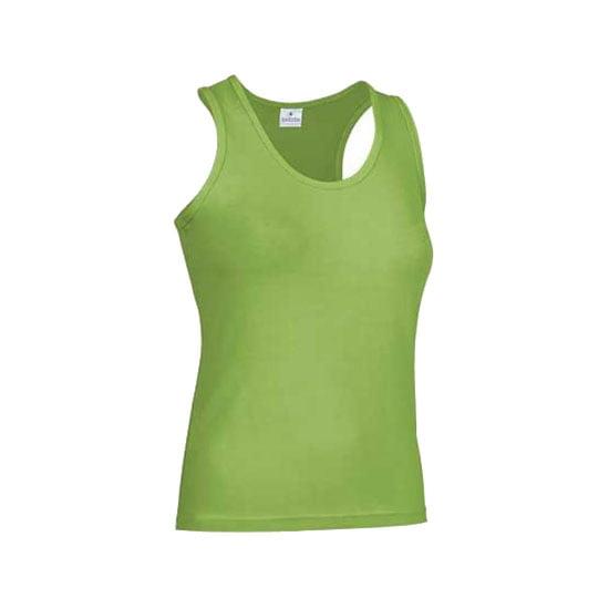 camiseta-valento-amanda-verde-manzana