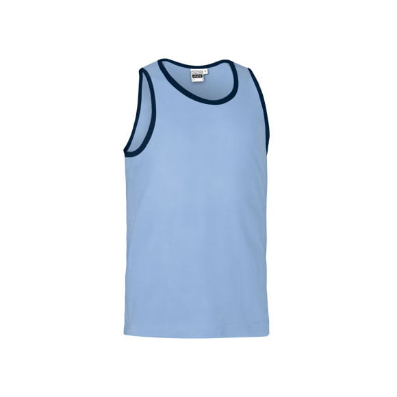 camiseta-valento-atletic-azul-celeste-marino