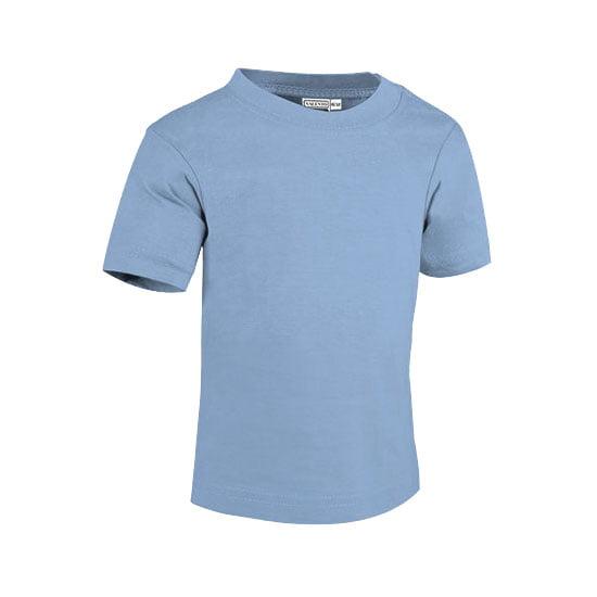 camiseta-valento-bebe-pupy-azul-celeste
