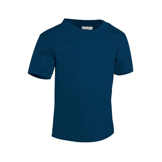 camiseta-valento-bebe-pupy-azul-marino