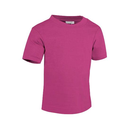camiseta-valento-bebe-pupy-magenta