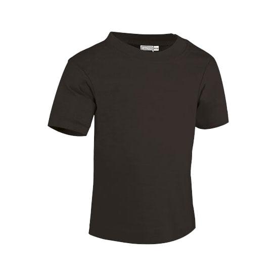camiseta-valento-bebe-pupy-negro