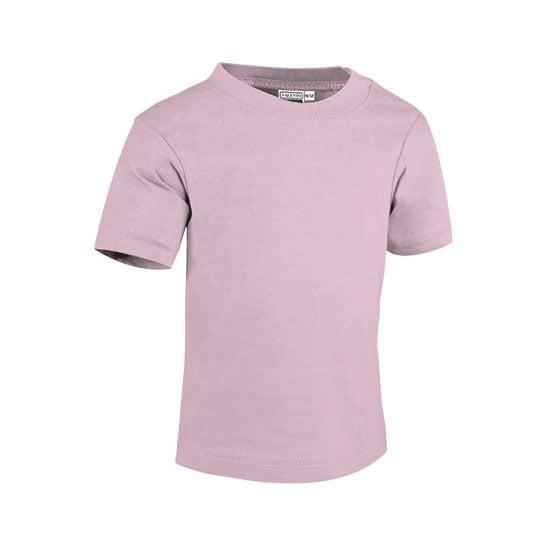 camiseta-valento-bebe-pupy-rosa