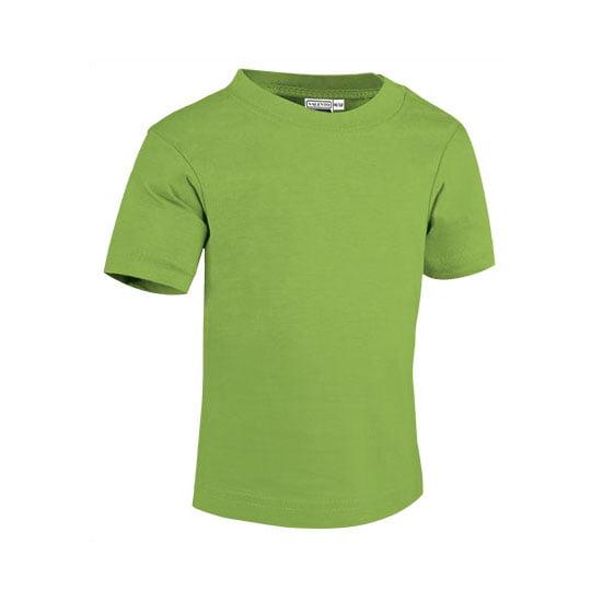 camiseta-valento-bebe-pupy-verde-manzana