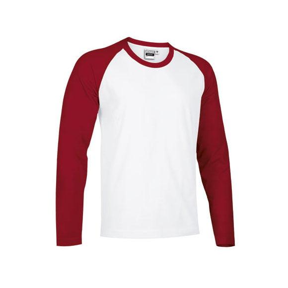 camiseta-valento-break-blanco-rojo