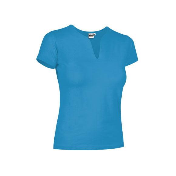 camiseta-valento-cancun-azul-cian