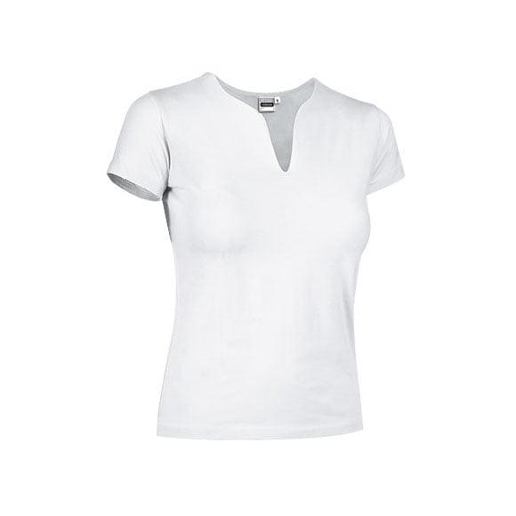 camiseta-valento-cancun-blanco
