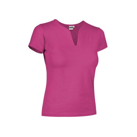 camiseta-valento-cancun-magenta