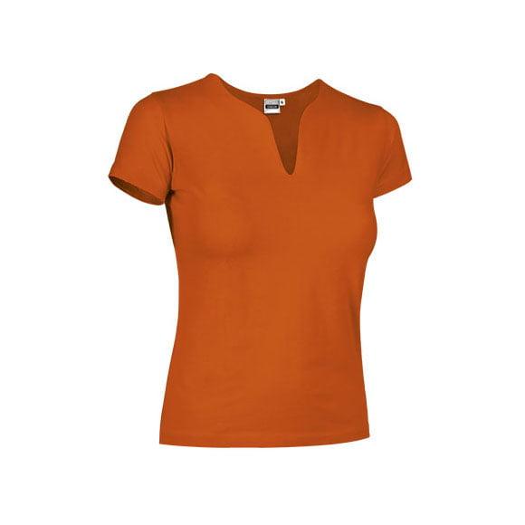 camiseta-valento-cancun-naranja