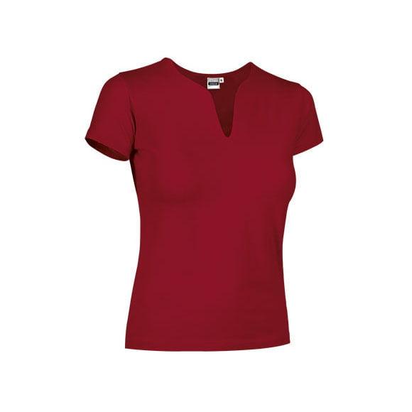 camiseta-valento-cancun-rojo