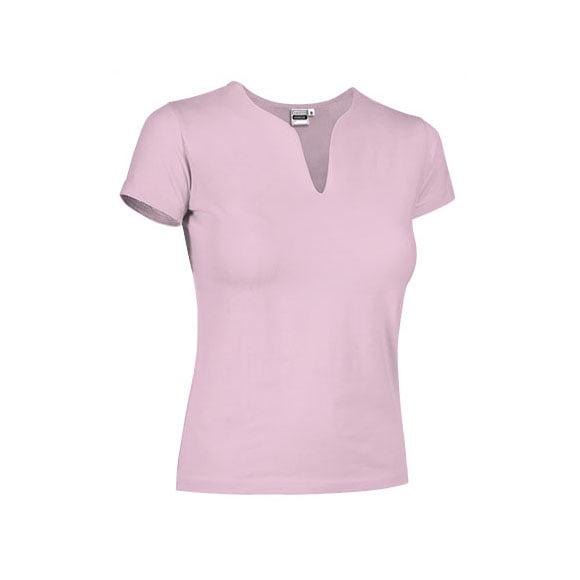 camiseta-valento-cancun-rosa
