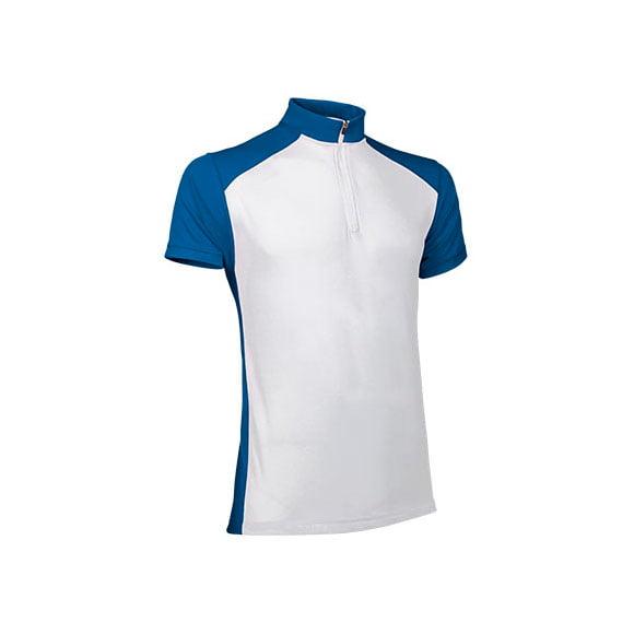 camiseta-valento-ciclista-giro-blanco-azul-royal
