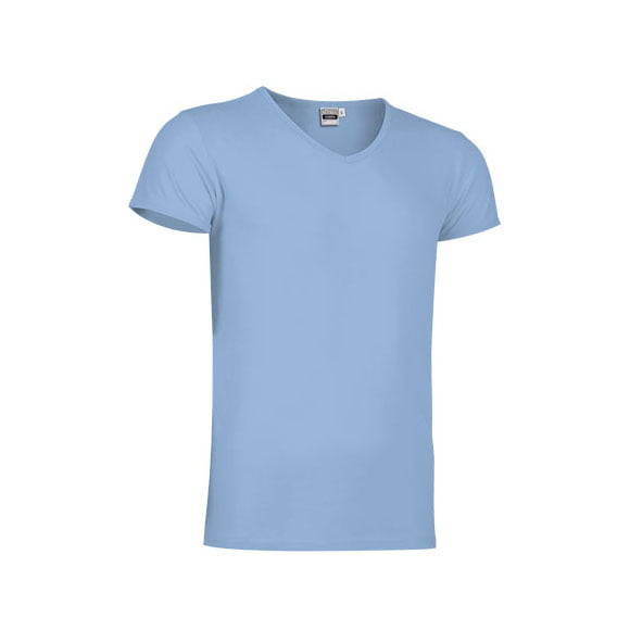 camiseta-valento-cobra-azul-celeste