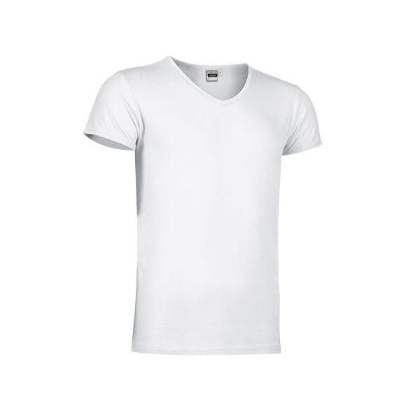 camiseta-valento-cobra-blanco