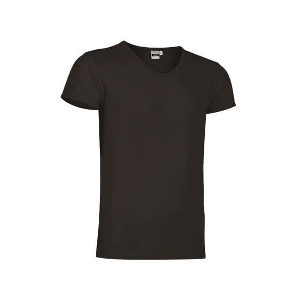 camiseta-valento-cobra-negro