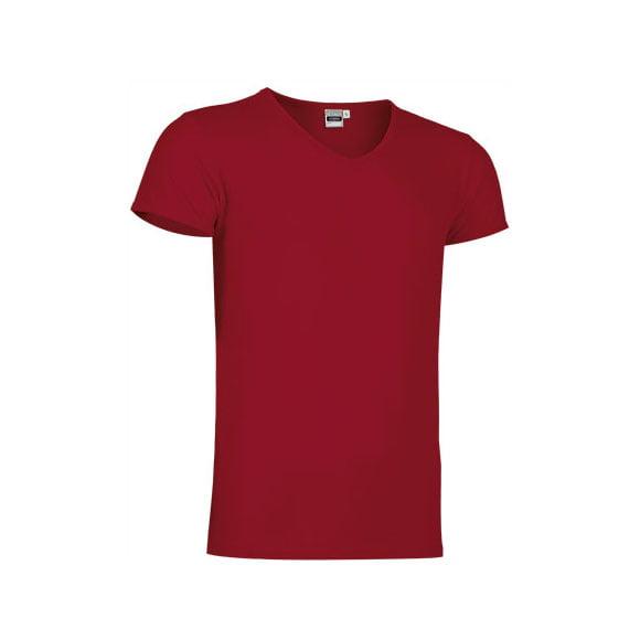 camiseta-valento-cobra-rojo