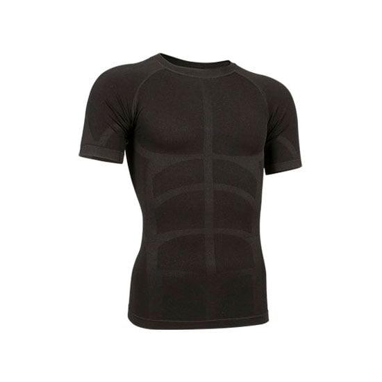 camiseta-valento-coldasy-negro