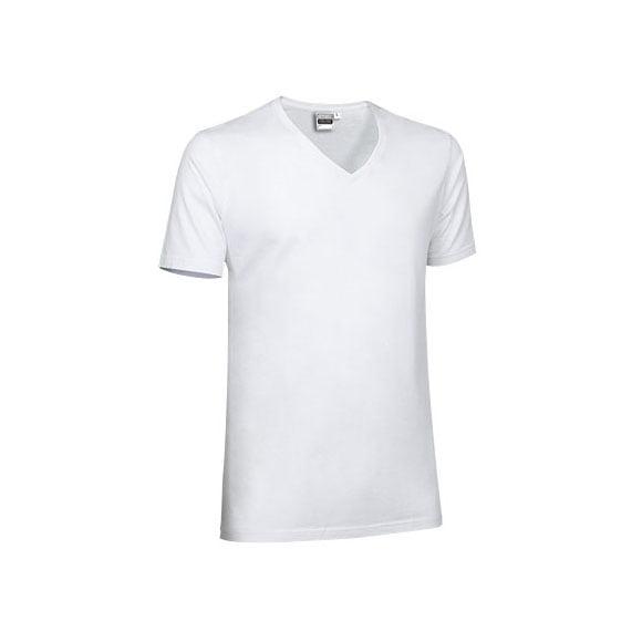 camiseta-valento-cruise-blanco