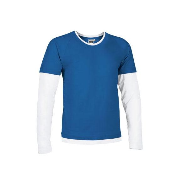 camiseta-valento-denver-azul-royal-blanco