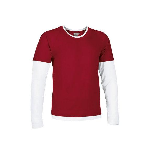 camiseta-valento-denver-rojo-blanco