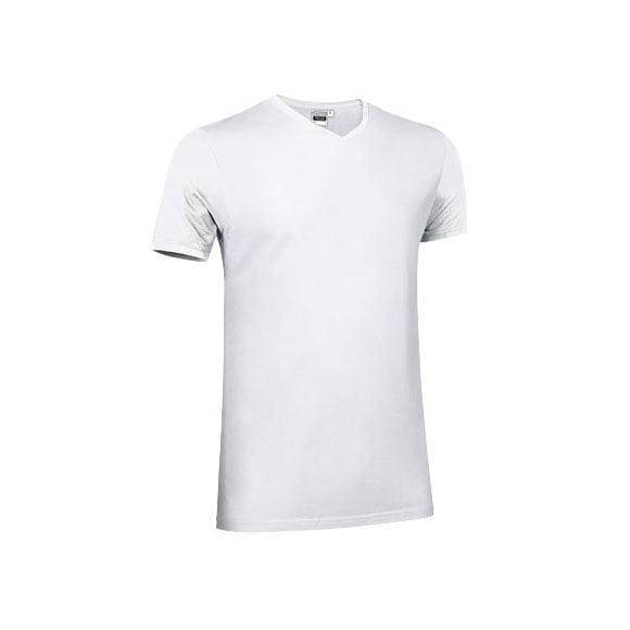 camiseta-valento-fresh-blanco
