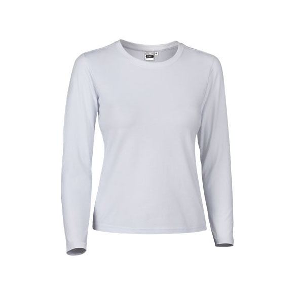 camiseta-valento-funky-blanco