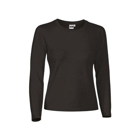 camiseta-valento-funky-negro