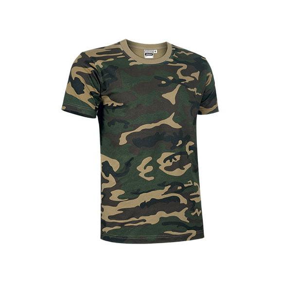camiseta-valento-jungle-estampado-camuflaje